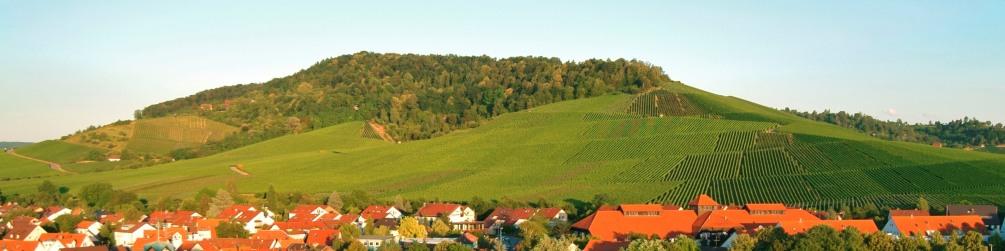 Schwäbischer Albverein | Ortsgruppe Fellbach